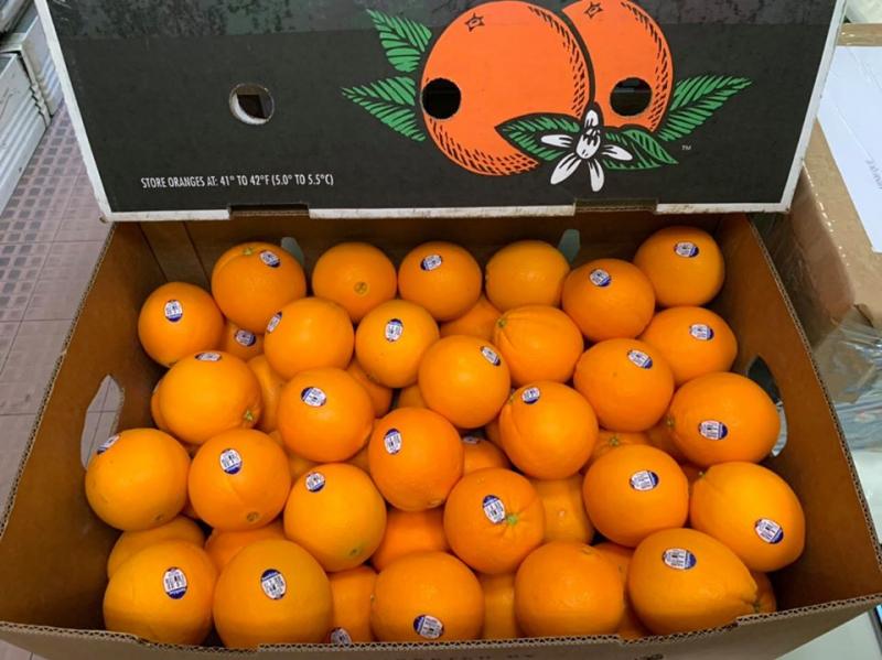 Trái cây Nhập khẩu Biovegi Miền Nam cam kết 100% sản phẩm trái cây cung cấp đều rõ ràng nguồn gốc xuất xứ