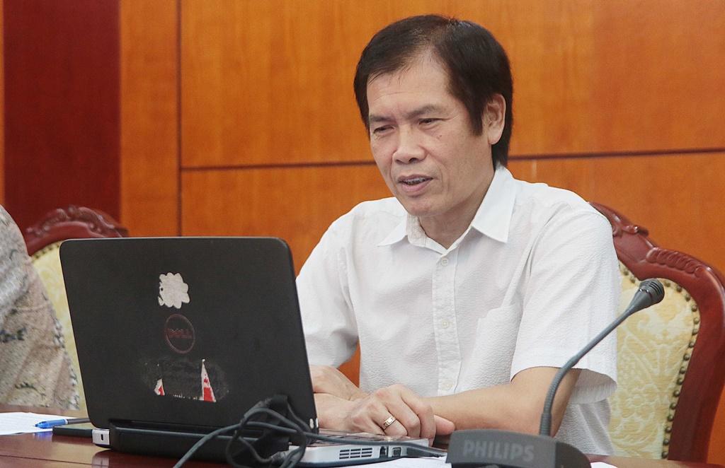 Chủ nhà SEA Games 32 muốn Việt Nam sớm ấn định thời gian tổ chức SEA Games 31