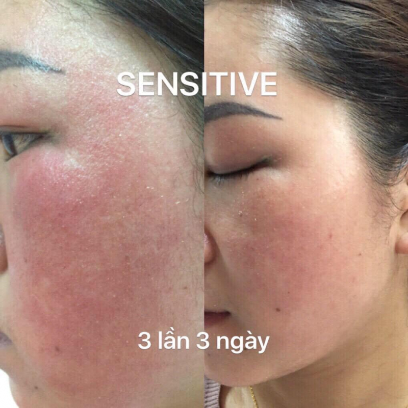 Trang Spa & Clinic