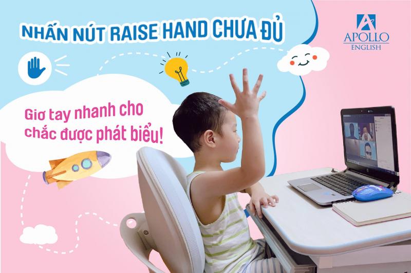 Top 12 Trung tâm dạy tiếng Anh tốt nhất Đà Nẵng