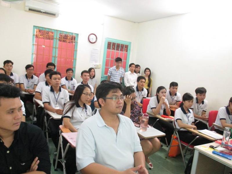 Top 4 Trung tâm học tiếng Nhật tốt nhất tại Bà Rịa – Vũng Tàu