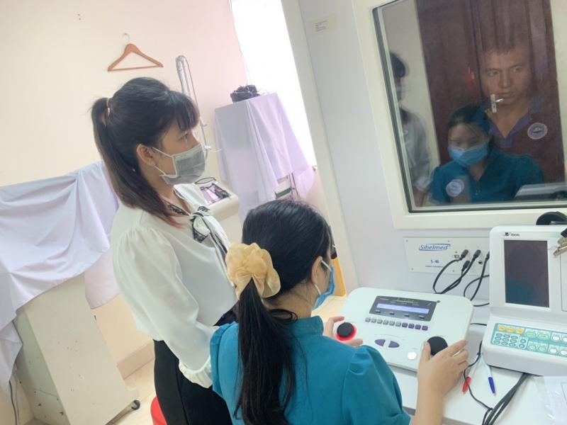 Top 6 Địa chỉ bán máy trợ thính uy tín, chất lượng tại Hồ Chí Minh