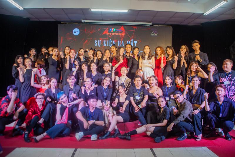 Trường Cao đẳng nghề Công nghệ cao - FPT Hà Nội