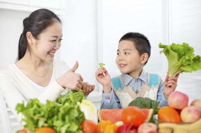 Top 10 Cách dạy trẻ thông minh vượt trội từ bé