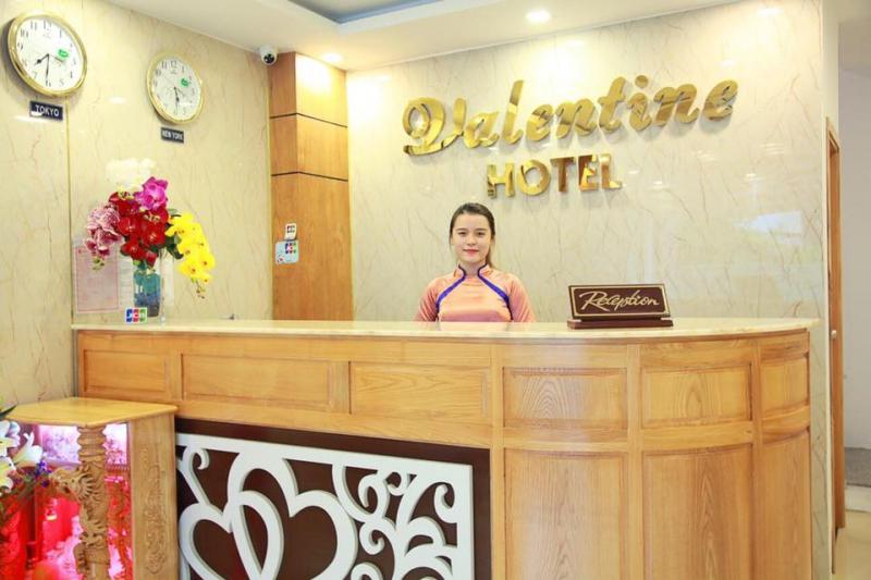 Top 6 Khách sạn 2 sao view đẹp giá rẻ nhất, gần biển Mỹ Khê, Đà Nẵng