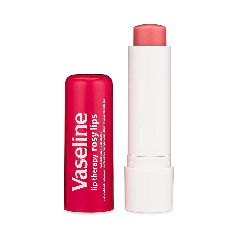 Vaseline Rosy Lips Stick