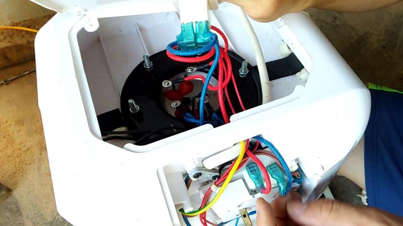 Vệ sinh Máy Lạnh - Máy Giặt Cần Thơ - TAC