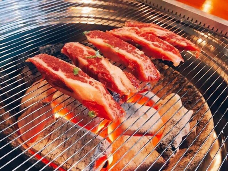 Top 7 Nhà hàng, quán ăn ngon nhất tại huyện Đô Lương, Nghệ An