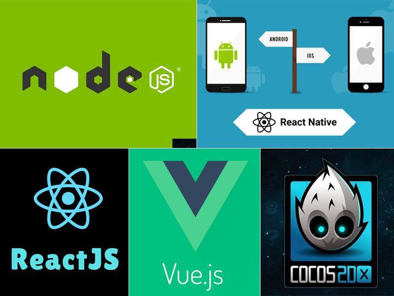 Vietpro Academy - tạo ra những lập trình viên tương lai đầy triển vọng.