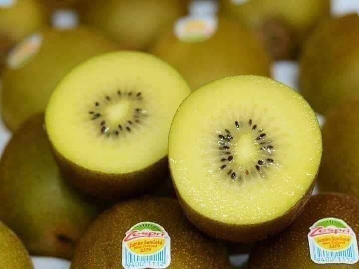 Viettropfruit tiên phong trong việc cung cấp các mặt hàng trái cây theo tiêu chuẩn chất lượng VietGAP