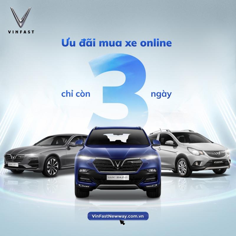 Top 6 Showroom ô tô chính hãng uy tín nhất quận Đống Đa, Hà Nội