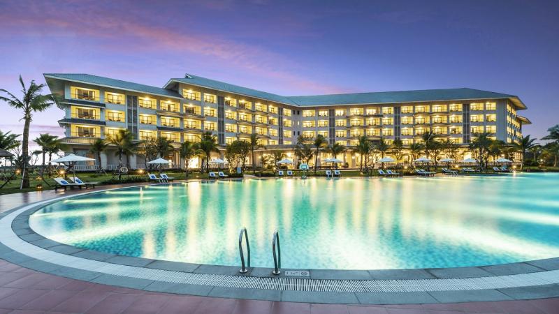Top 10 Khách sạn tốt nhất ở Nghệ An mà bạn nên biết