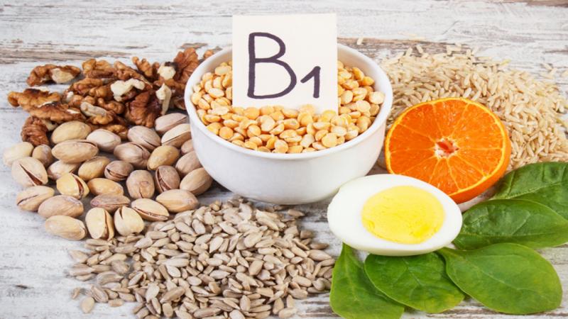 Top 10 Loại vitamin tăng cường trí nhớ và sự tập trung cho não bộ tốt nhất