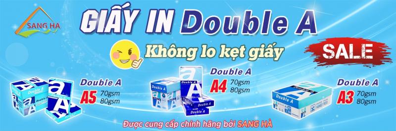 Công ty Sang Hà  là địa chỉ được nhiều  khách hàng tín nhiệm.