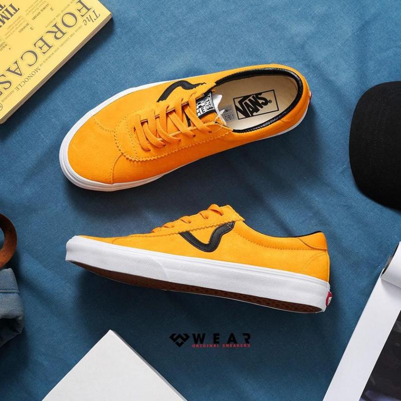Top 10 Shop bán giày thể thao đẹp và chất lượng nhất tại Hải Phòng