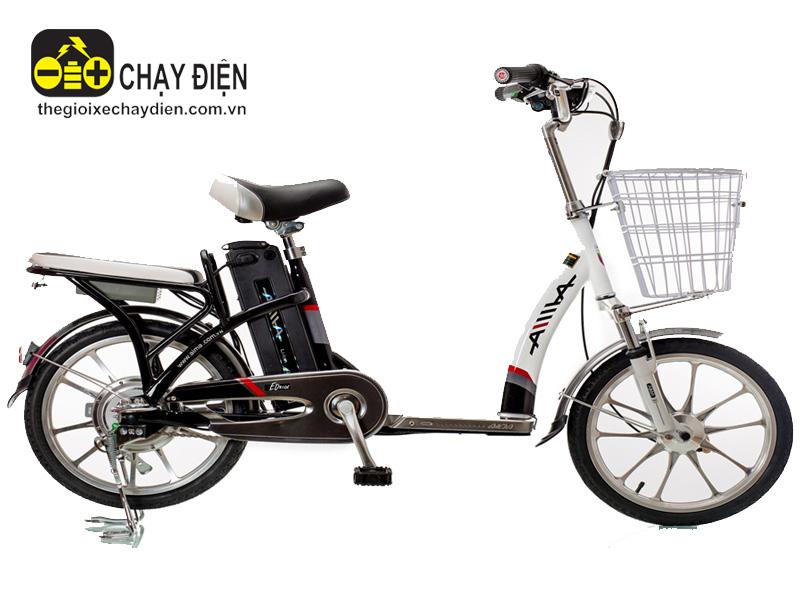 Xe đạp điện Aima
