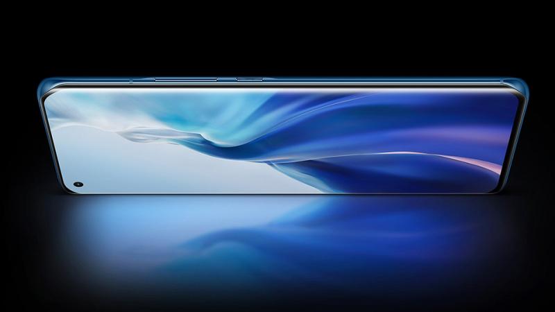 Xiaomi Mi 11 5G 8GB-256GB