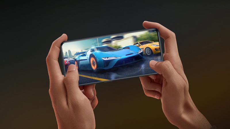Xiaomi POCO X3 Pro NFC 8GB-256GB