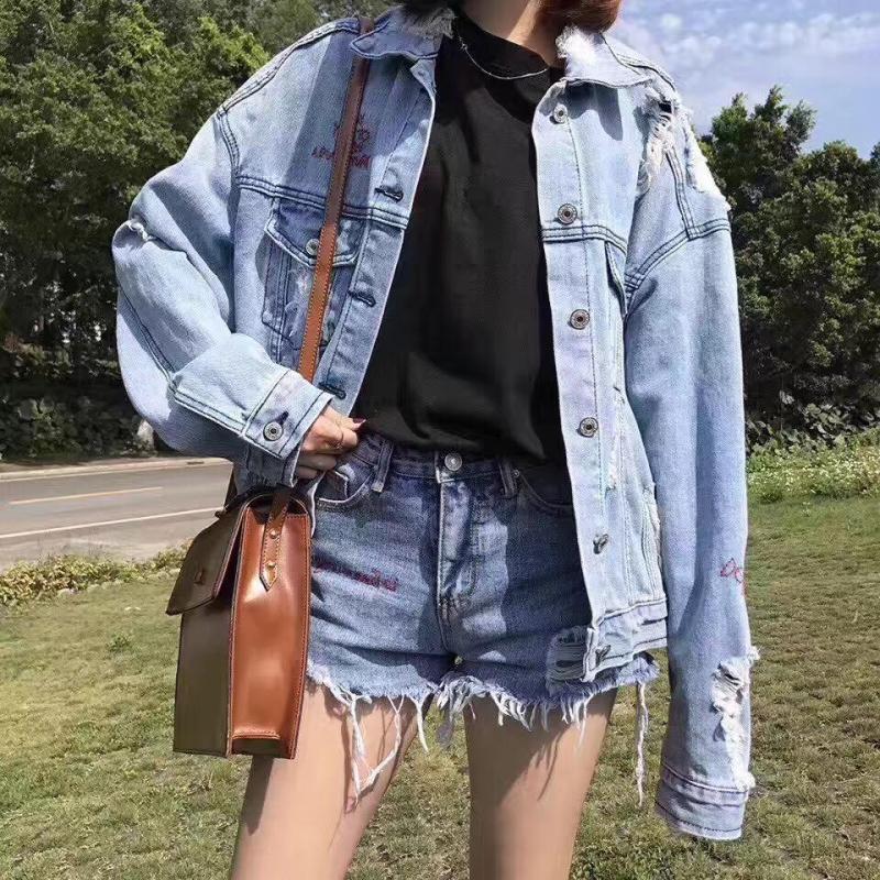 Top 9 Shop quần jeans nữ đẹp nhất ở Đà Nẵng