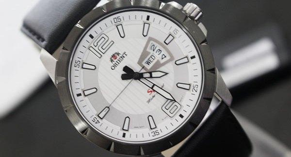 Đồng hồ Orient, sản phẩm bán chạy tại Xwatch