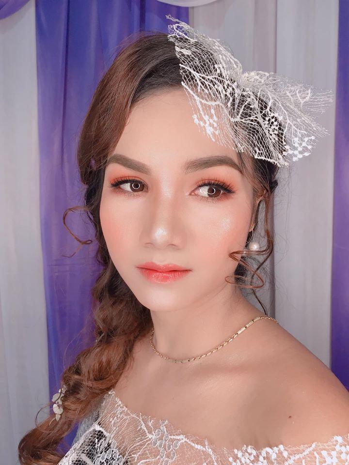 Top 4 Tiệm trang điểm cô dâu đẹp nhất Ayun Pa, Gia Lai