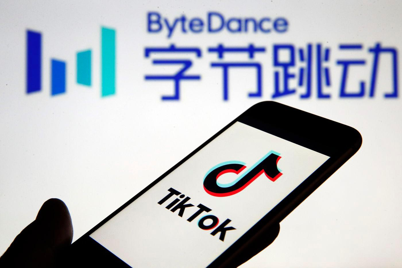 ByteDance sẽ biến TikTok thành sàn thương mại điện tử?