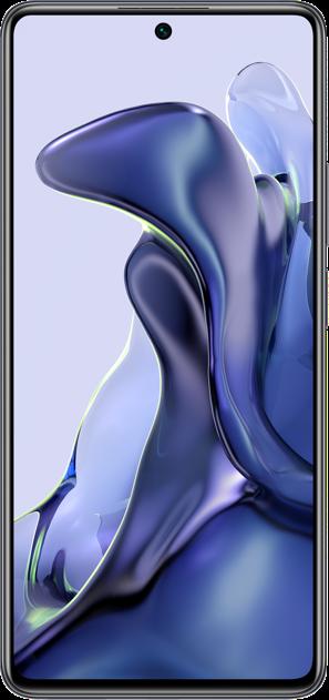 Xiaomi ra mắt smartphone chuyên game 11T và 11T Lite cùng loạt sản phẩm giải trí