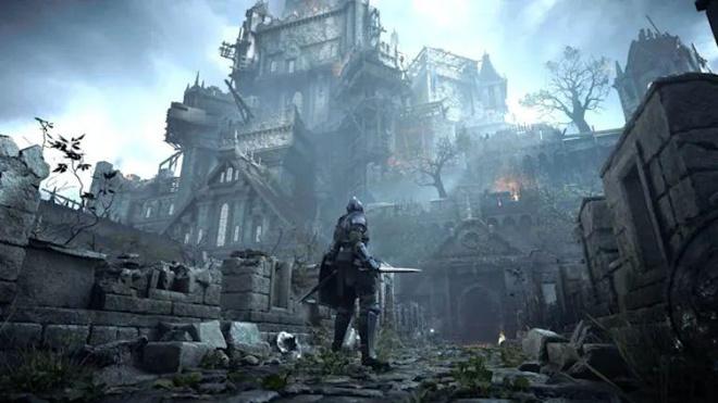 Sony mua lại nhà sản xuất game Bluepoint Games