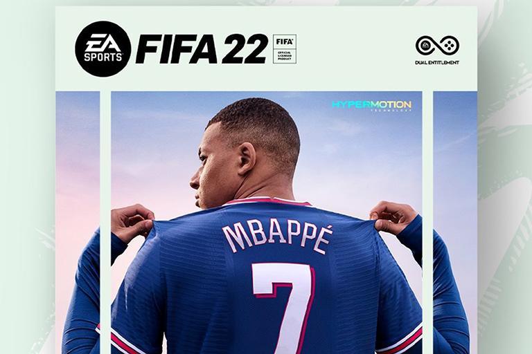 Vén màn lý do khiến EA Sports muốn đổi tên tựa game FIFA