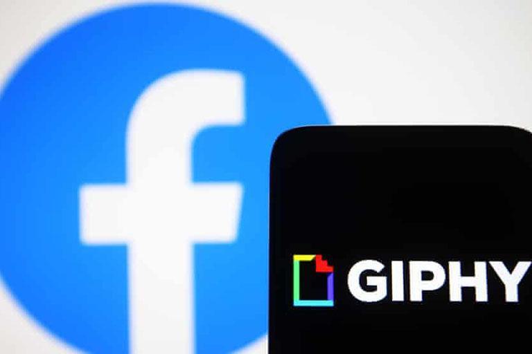 Facebook bị Anh phạt hơn 50 triệu bảng