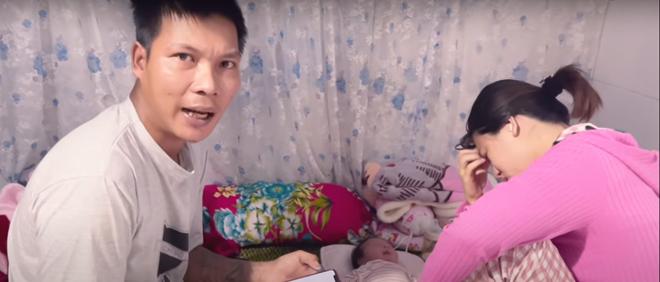 Kênh YouTube phá kỷ lục livestream của bà chủ Đại Nam gặp biến