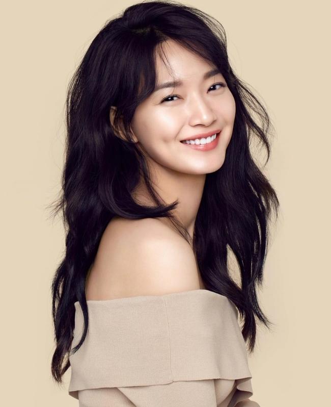 Shin Min Ah bị cộng đồng mạng tẩy chay vì đóng MV xuyên tạc lịch sử Việt Nam