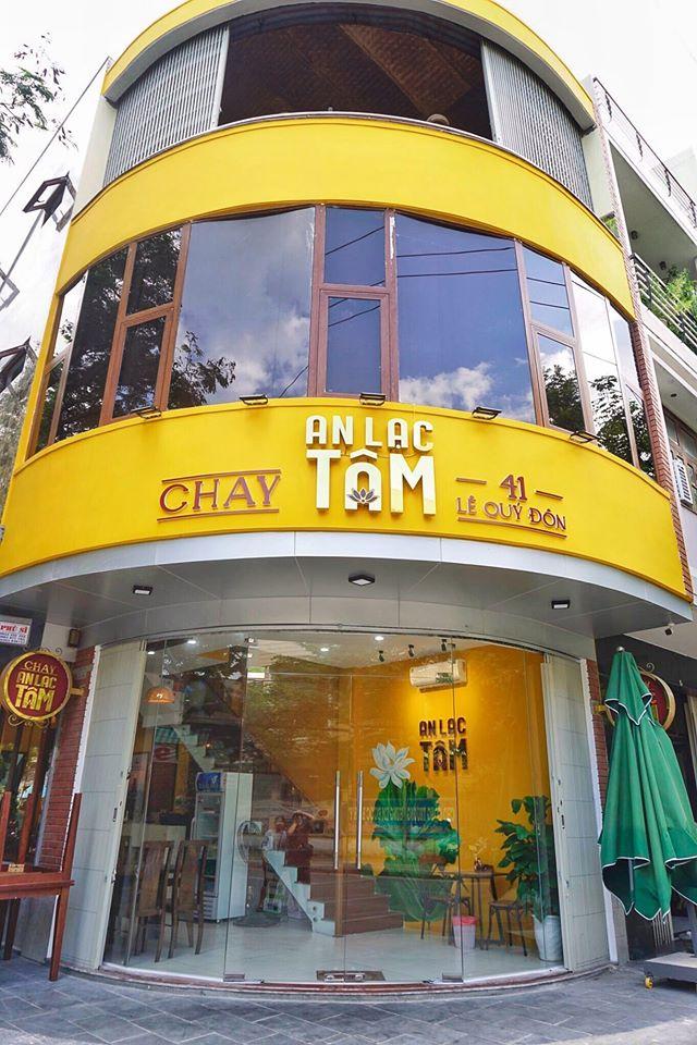 Top 10 Địa chỉ ăn chay ngon và chất lượng nhất tại Đà Nẵng