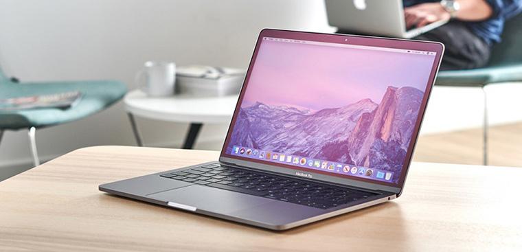 Top 9 Thương hiệu laptop được ưa chuộng nhất