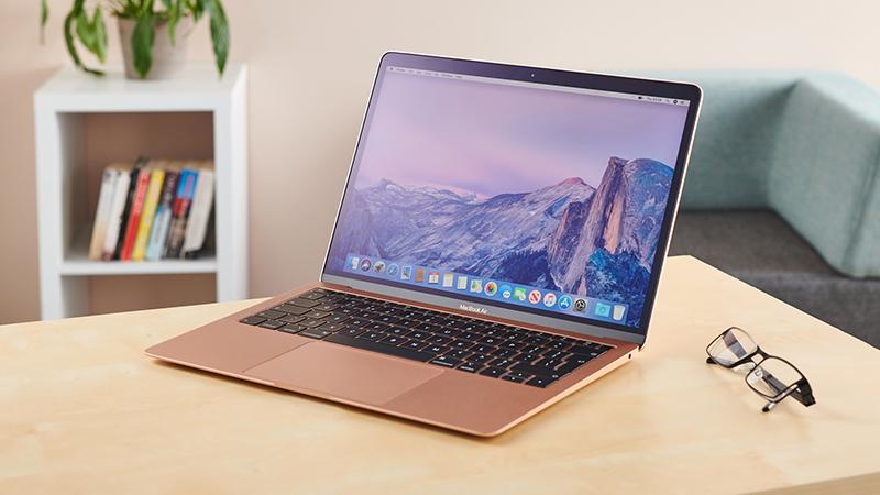Top 5 Thương hiệu laptop được ưa chuộng nhất tại Hà Nội
