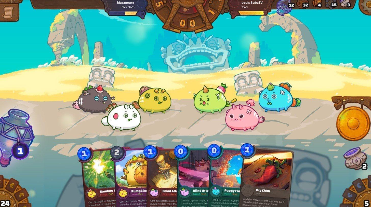 Loại coin của tựa game Việt lập đỉnh mới