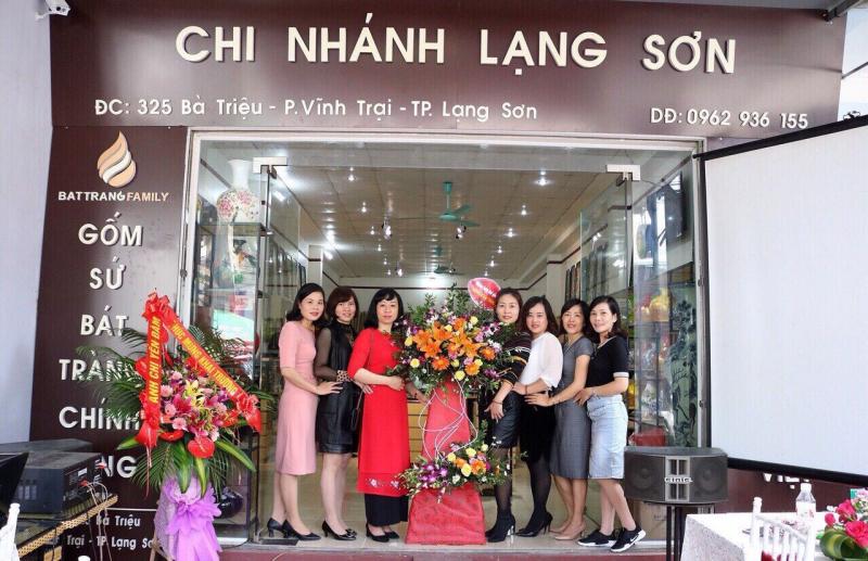 Top 3 Địa chỉ bán bình hút lộc uy tín nhất tỉnh Lạng Sơn