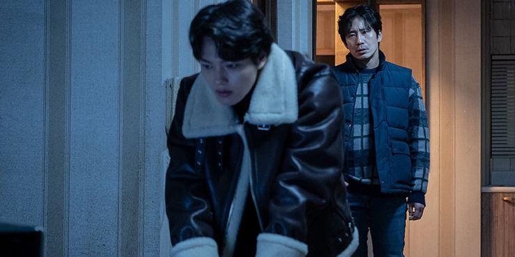 Top 10 Phim Hàn Quốc đề tài sát thủ hay nhất bạn nên xem