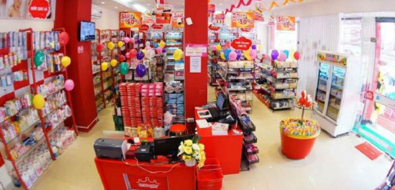 Top 7 Địa chỉ bán đồ chơi trẻ em giá rẻ và uy tín nhất tại TP. Huế, Thừa Thiên Huế