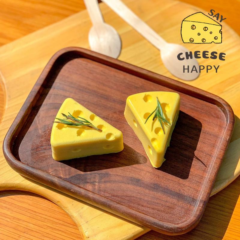 Top 10 Địa chỉ ăn cheese cake ngon nhất tại Đà Nẵng