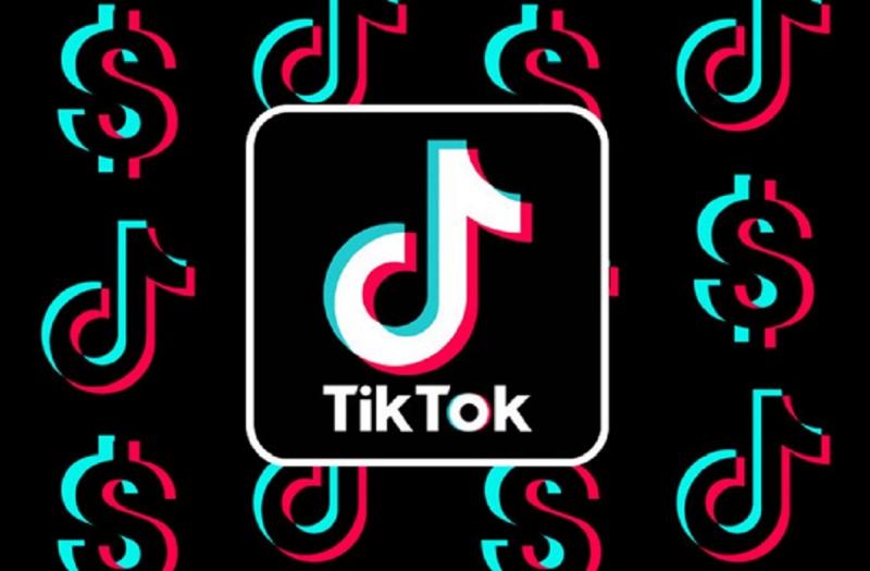 Top 4 Dịch vụ tăng follow tik tok tốt, uy tín nhất hiện nay