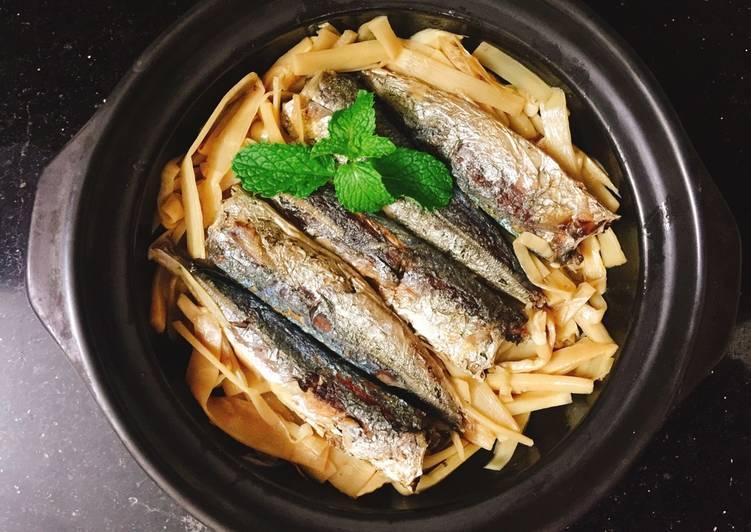 Top 7 Cách làm cá kho măng thơm ngon, hấp dẫn nhất