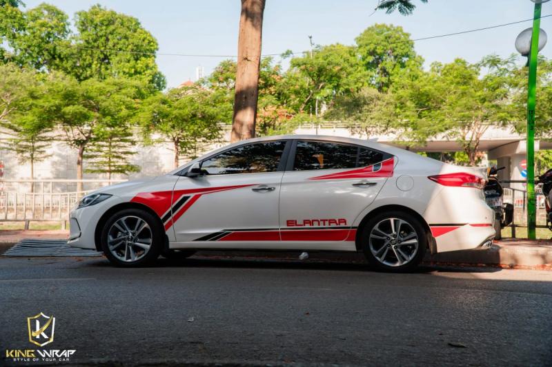 Top 5 Địa chỉ dán decal ô tô tại tại tỉnh Quảng Ninh
