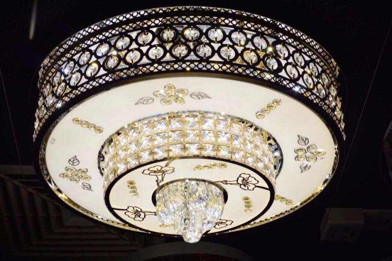 Top 7 Địa chỉ bán đèn trang trí đẹp nhất TP. Quy Nhơn, Bình Định