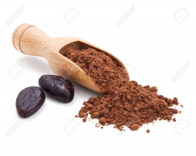 Top 4 Địa chỉ bán bột cacao nguyên chất tốt nhất tỉnh Nghệ An