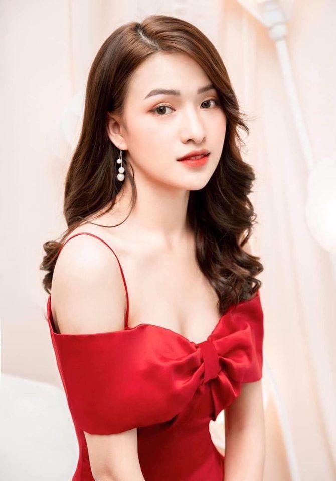 Top 7 Địa chỉ cho thuê váy dự tiệc đẹp và uy tín tại TP. Huế, Thừa Thiên Huế