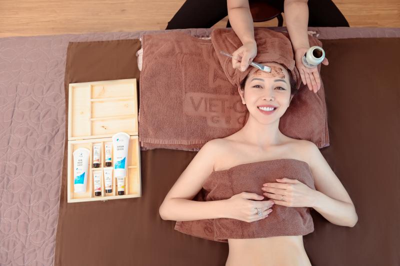 Top 8 Dịch vụ chăm sóc mẹ và bé uy tín, chất lượng nhất tại Hà Nội
