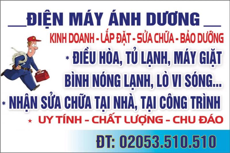 Top 6 Dịch vụ sửa chữa bình nước nóng uy tín nhất tỉnh Lạng Sơn