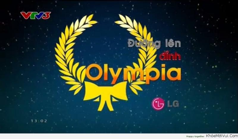 Top 10 Gameshow truyền hình nổi tiếng trong nước