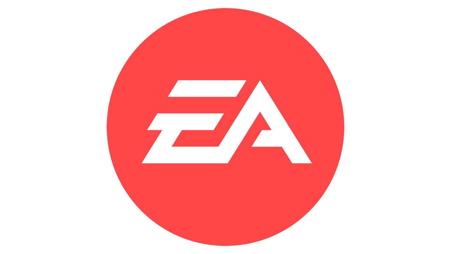 EA đang tung ra một studio tập trung vào game FPS mới